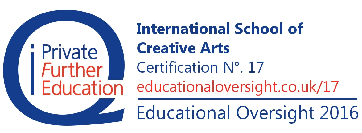 International-School-of-Creative-Arts-14