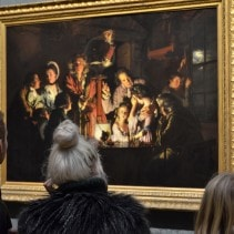 National Gallery 1