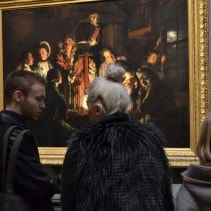 National Gallery 3