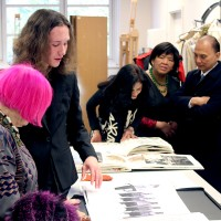 Appointment with Fashion Royalty 3