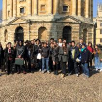 Oxford 2016 2