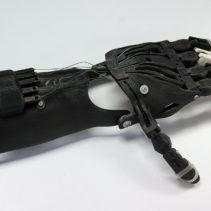 3d-printing-2
