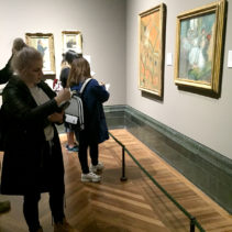national-gallery-4