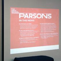 Parsons 3