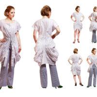 Garment 3