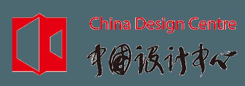 International-School-of-Creative-Arts-14